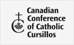 Canadian Conference of Catholic Cursillos