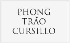 Phong Trao Cursillo