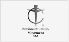 National Cursillo Movement USA